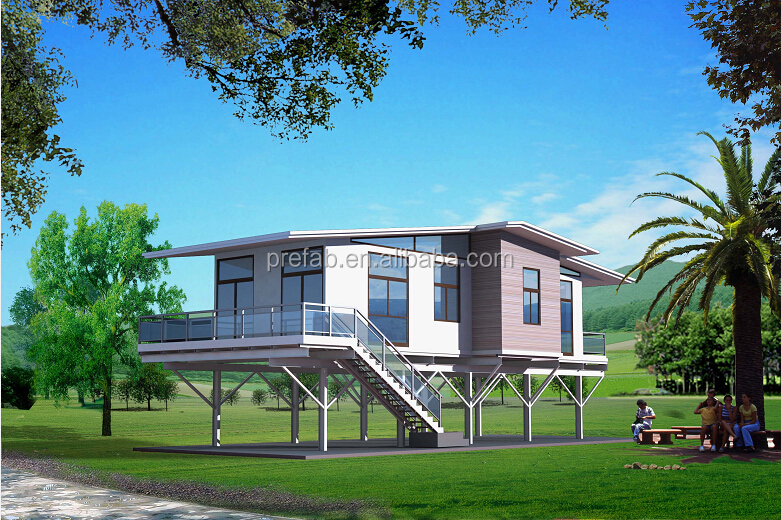 Png ampolloso casa casa su palafitte buy png ampolloso for Costruire casa a basso costo