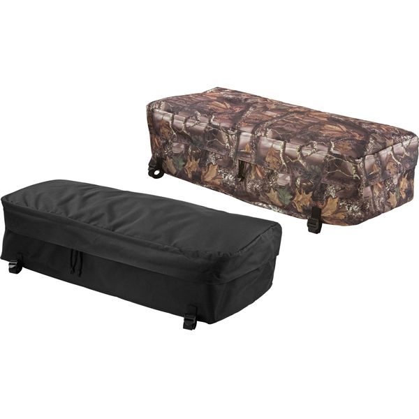 Front Or Rear ATV Rack Bag