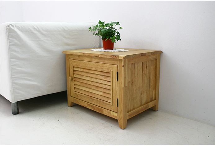 Made In Malaysia Solid Wood Furniture Buy Wood Furniture Solid Wood Furniture Wood Furniture