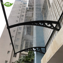 Skylight Awning Skylight Awning Suppliers and Manufacturers at Alibaba.com & Skylight Awning Skylight Awning Suppliers and Manufacturers at ...