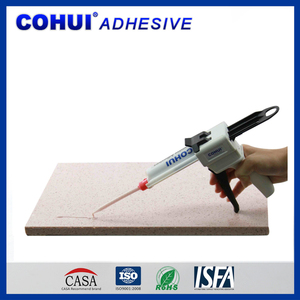 Engineered Stone Adhesive