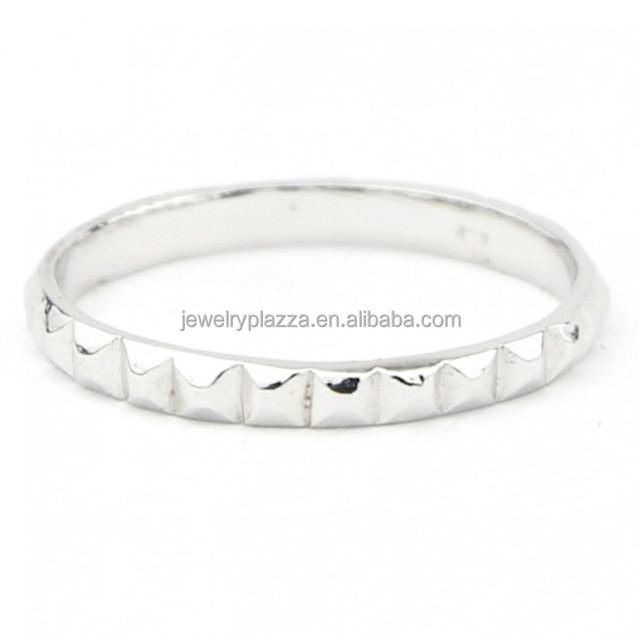 Buy Cheap China white gold ring adjuster Products Find China