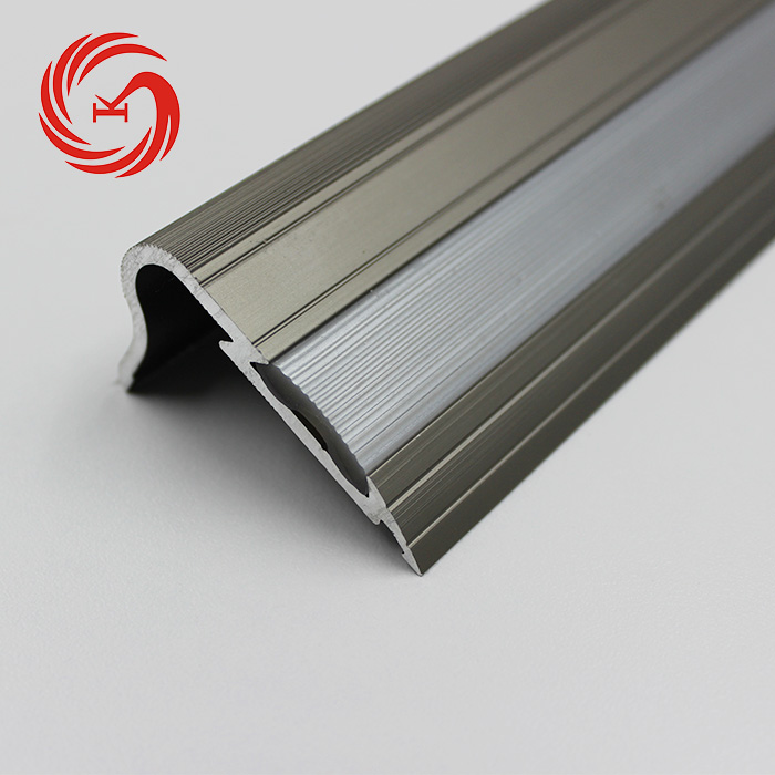 Curved Stair Nosing For Vinyl Flooring Wholesale, Nosing Suppliers   Alibaba