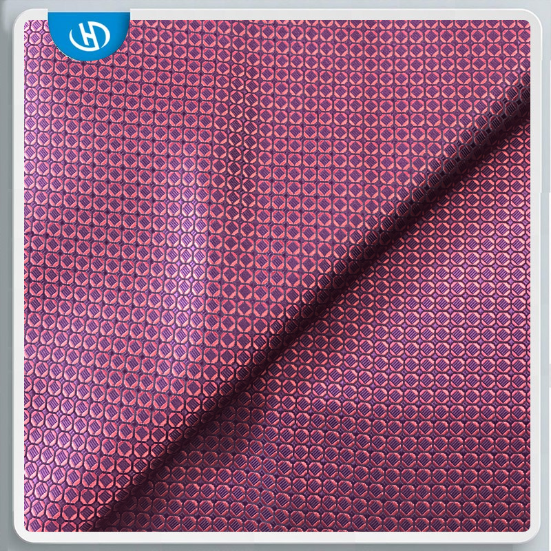 Hot Sale Waterproof No Twisting 600 Denier Polyester Fabric