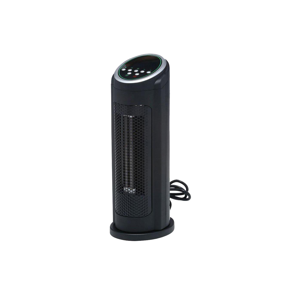 Cordless Electric Heater Fan-infrared Heater