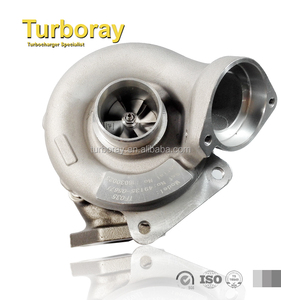 Bmw Engine, Bmw Engine Suppliers and Manufacturers at