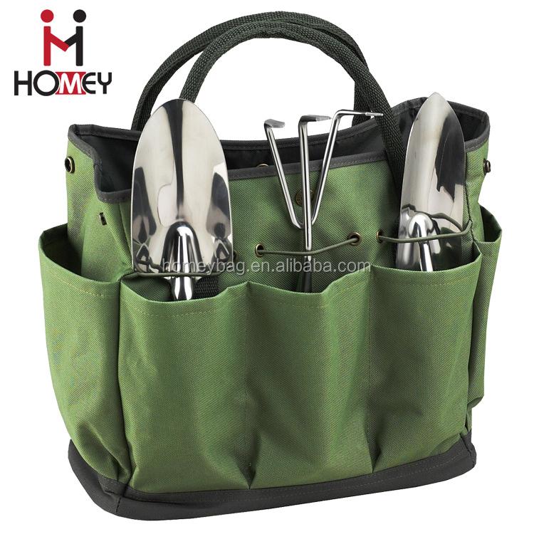 Finden Sie Hohe Qualität Garten Werkzeugträger Hersteller und Garten ...