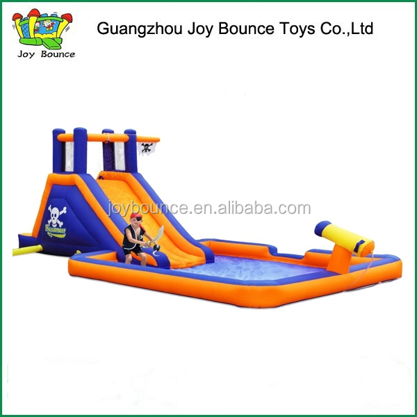 Kids Pools With Slides inflatable kids pools slides, inflatable kids pools slides