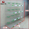 Fancy Pigeon Transport Cage with Low Price for Sale