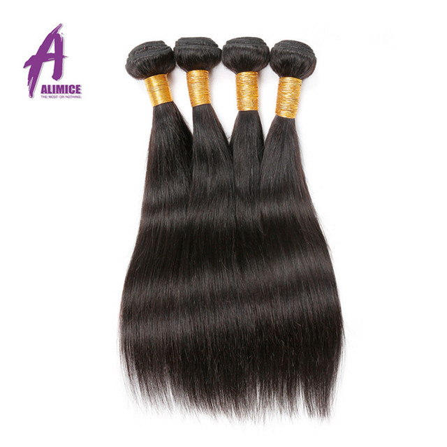 Great Hair Extension Brands Source Quality Great Hair Extension