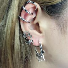 Multiple Earrings Sets Silver Serpent Studio S Blog Matched Earring