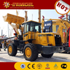 tcm wheel loader parts changlin 936 wheel loader spare parts chinese wheel loader in stock