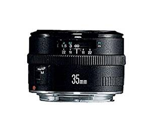 Canon EF 100mm 2.8 Macro USM Lens Canon EF 28mm 1.8 USM Lens and Other Models Vivitar Pro Series 58mm 0.43x Wide Angle High Definition Lens for Canon EF 100mm 2 USM Lens