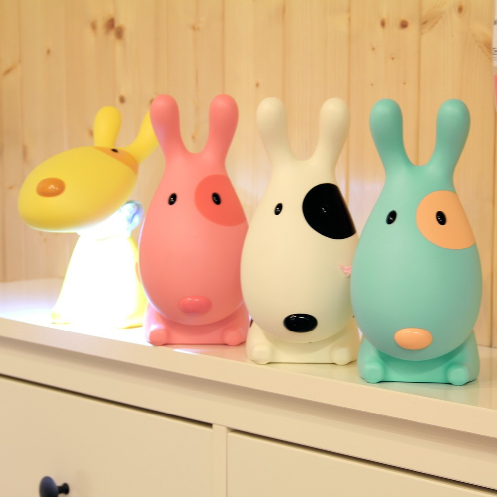 hochwertige tisch lampe klemme lesung f hrte bett lampen. Black Bedroom Furniture Sets. Home Design Ideas