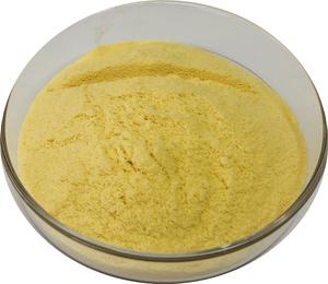 Chinese  breakfast golden partner pure soya bean milk powder soy bean powder soybean flour15%18% 40%