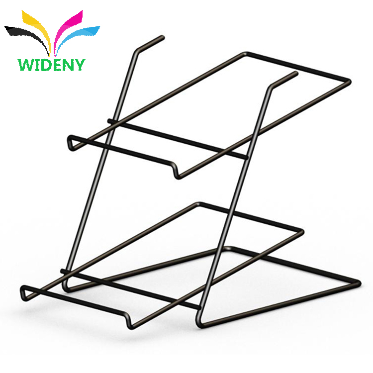 China Wire Metal Stand China Wire Metal Stand Manufacturers And