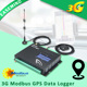 GSX8-MS-3GP 3G Modbus GPS Data Logger gps receiver rs232