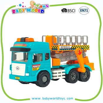 Hot Wheels Inertia Toy Maintenance Cars Buy Maintenance Car Toy Inertia Toys Hot Wheels Toy Cars Product On Alibaba Com