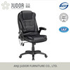 2016 Hot Selling Products Office Massage Chair, Executive Office Computer Chair China Supplier