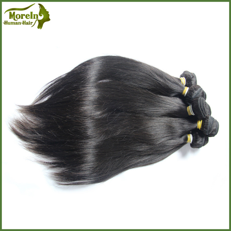 100% unprocessed wholesale price virgin hair vendors silky straight hair
