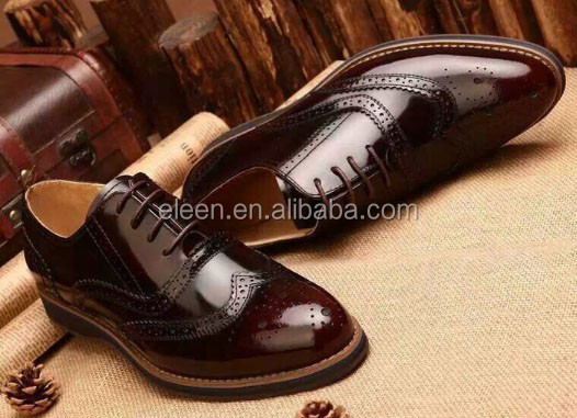 pure sell leather 2014 shoes hot men qz5xxwEIv