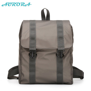 aa31f1c7d60 Mens Urban Bags, Mens Urban Bags Suppliers and Manufacturers at Alibaba.com