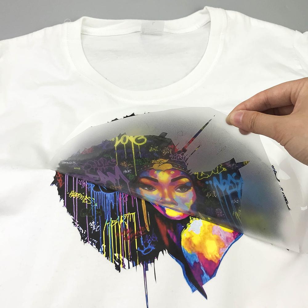 15788283 China tshirt heat transfers wholesale 🇨🇳 - Alibaba