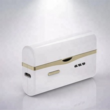 Flash Drives USB 2.0 Memory 스틱 Drive U-Disk 플라스틱 aluminum case cover 벌 manufacturer