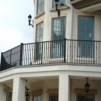 Iron Railings,Wrought Iron Window Railing - Buy Wrought Iron Window on iron handrails exterior, modern railings exterior, steel railings exterior, deck railings exterior, doors exterior, stainless steel handrails exterior, wooden railings exterior,