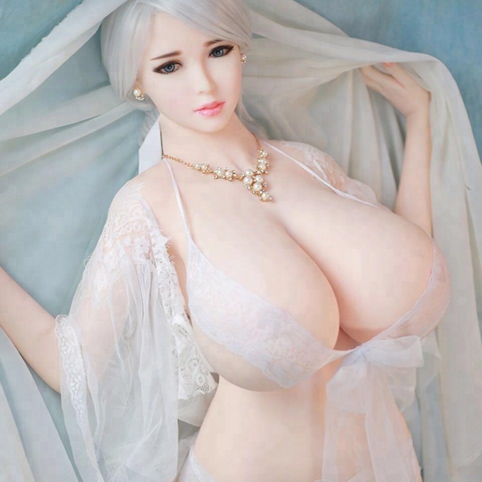 Голая раздевалке эротическая кукла с большими сиськами купить в спб доставка круглосуточно качественное порно