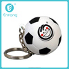 2014 New Product Custom Anti Stress Soccer Ball Size 4