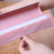 creative stainless steel plastic stretch blade cut plastic wrap cling film cutter