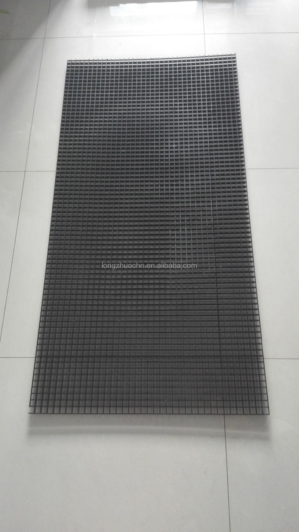 Plastic Floor Grilles, Eggcrate Grille, Egg Crate Grilling