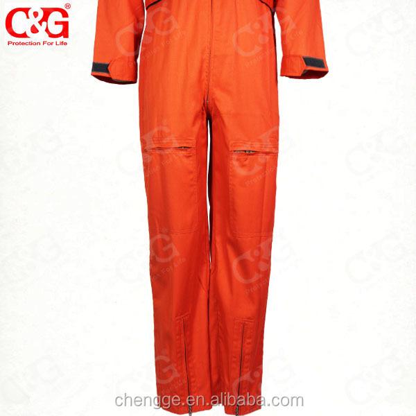 a6ddc84e90d4 aramid nomex iiia coveralls Yuanwenjun.com