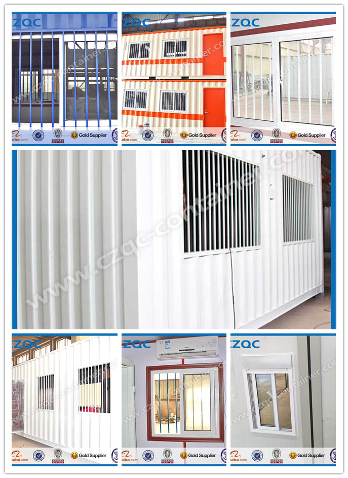 Hot sale upvc profile wood color pvc sliding window doors for Window factory