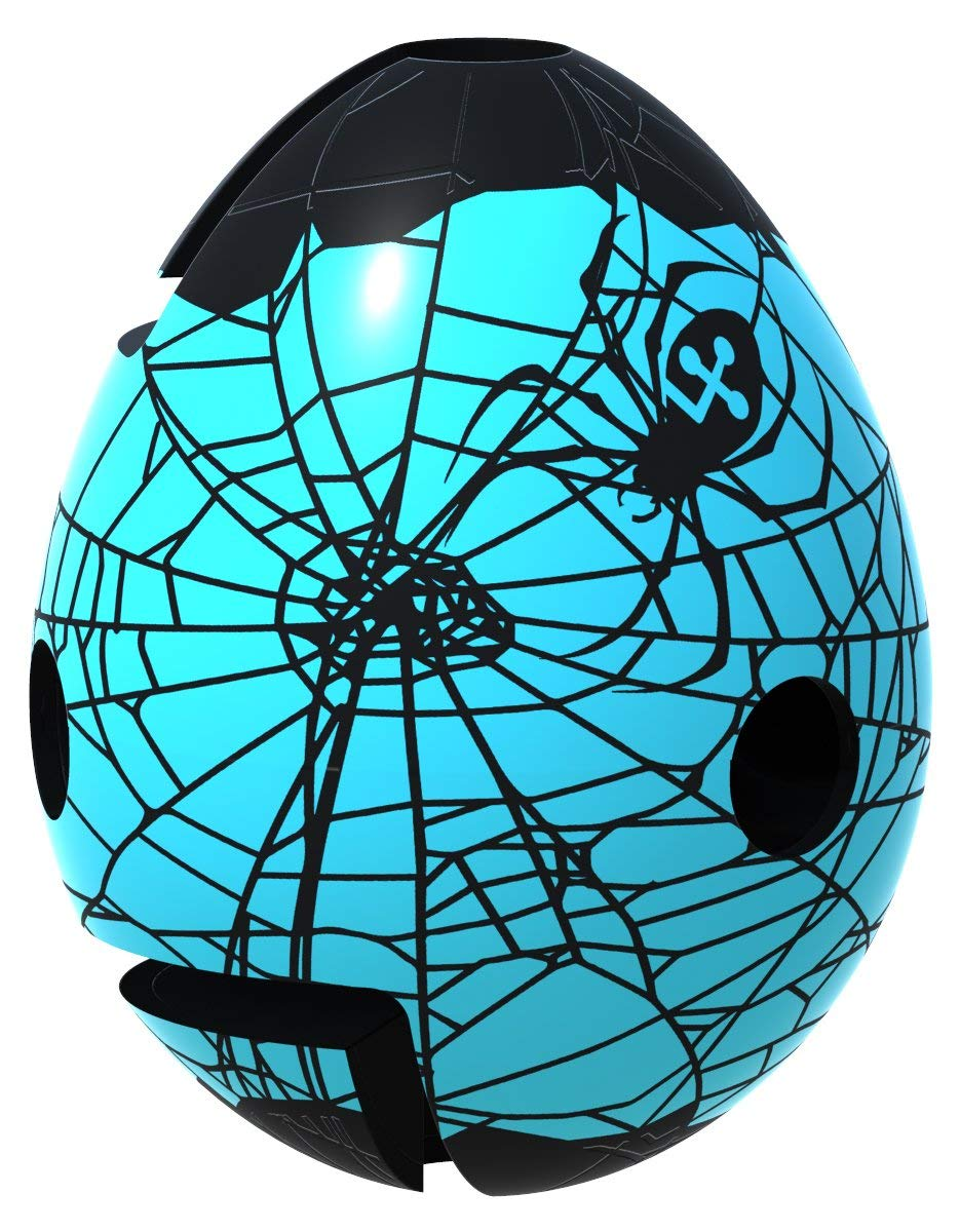 Cheap Tenga Spider Egg Find Deals On Line At Wavy Get Quotations Bepuzzled Smart Puzzle