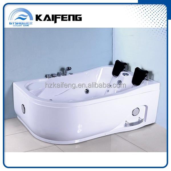 China 2 Person Whirlpool Tub Wholesale 🇨🇳 - Alibaba
