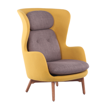 modern high back chairs for living room. modern fancy living room replica ro fabric lounge high back tv chair chairs for r