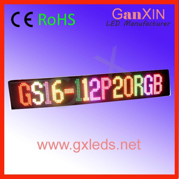 full color high resolution led panel light my alibaba express