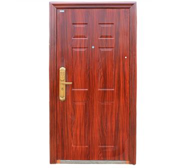 Sri Lanka Wooden Door For Bathroom Wooden Door Display ...
