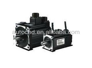 Ecma C30804e7 400kw Delta Ac Servo Motor B2 Series Buy