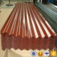 22 gauge corrugated steel roofing sheet cheap metal corrugated sheets for roofing price