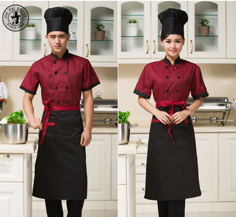 the gallery for gt casual hotel uniform