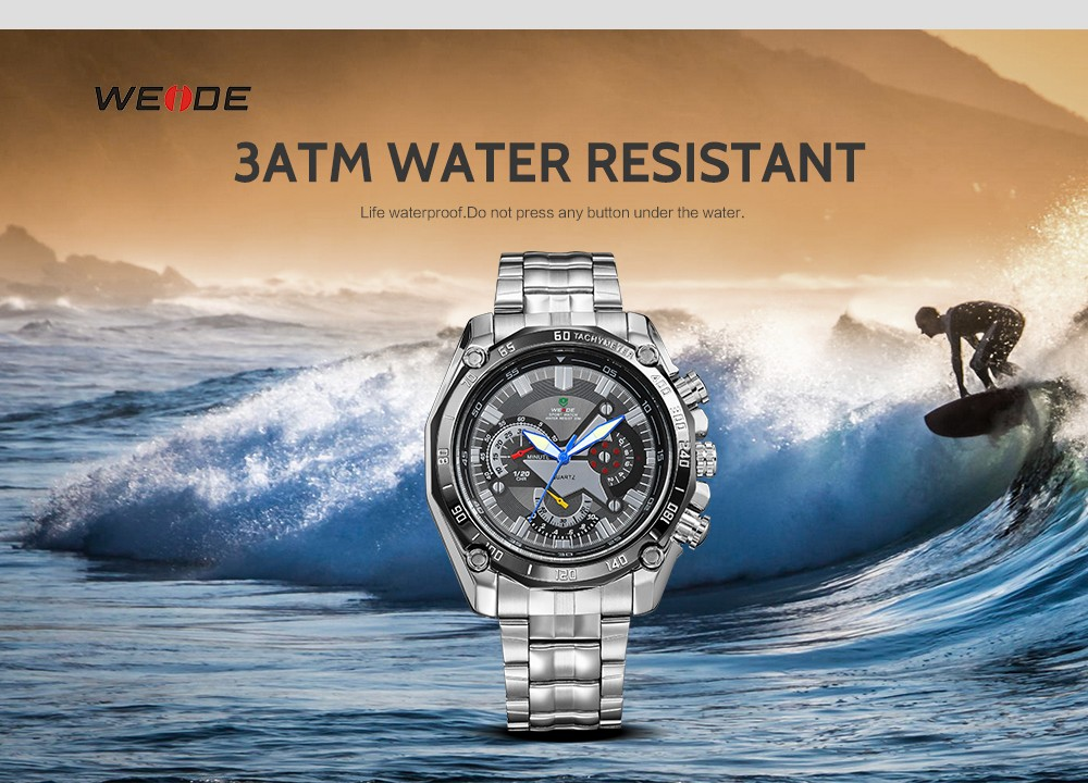 whole 2016 high watch brands men waterprof western watches 2016 high watch brands men waterprof western watches luxury watches men