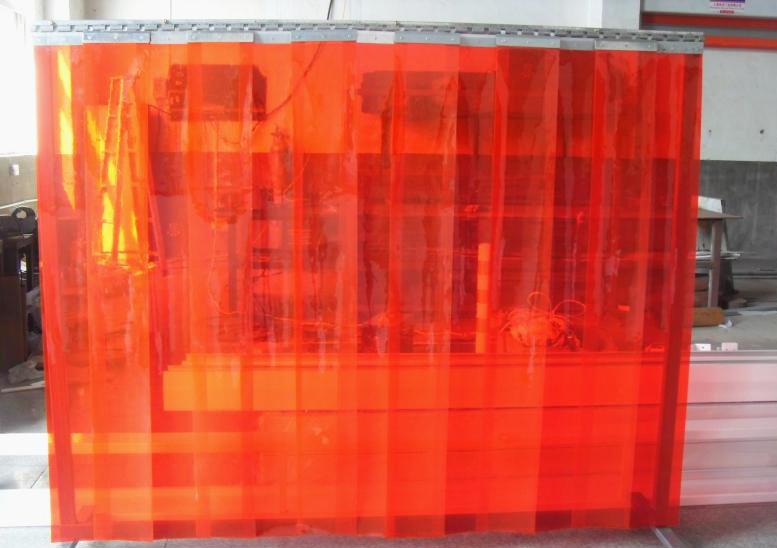 Curtains Ideas clear welding curtains : Pvc Crystal Sheet,Pvc Welding Curtain,Red Pvc Door Curtain - Buy ...
