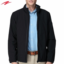 Hoge Kwaliteit Nieuwste Zwarte Wind <span class=keywords><strong>Sport</strong></span> 100% Polyester Lichtgewicht <span class=keywords><strong>Waterdichte</strong></span> Softshell <span class=keywords><strong>Jas</strong></span> 10000mm