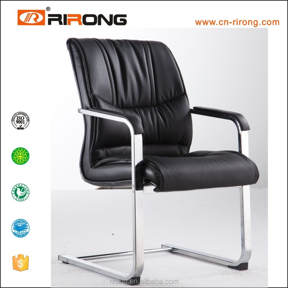Executive Leather Conference Room Chairs adorable conference room – Conference Room Chairs Leather