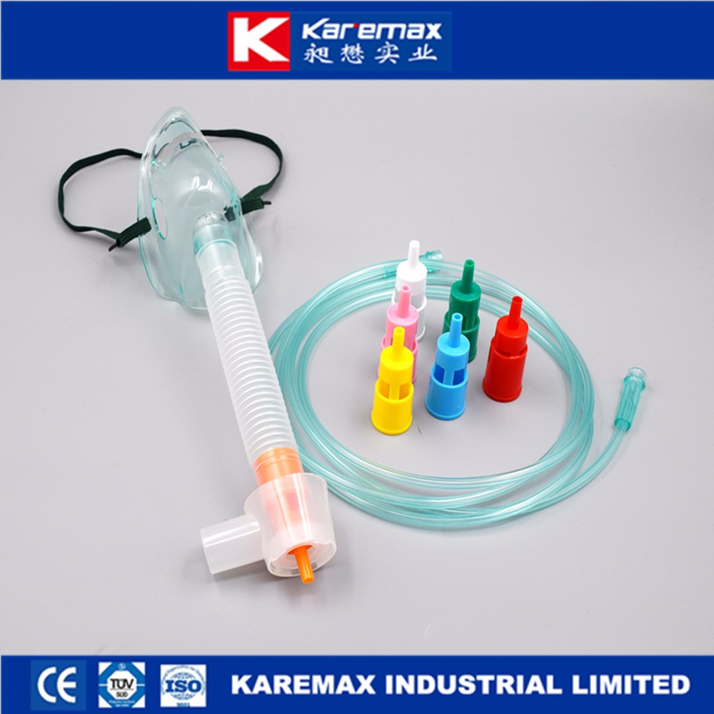 FDA approved portable oxygen mask prices