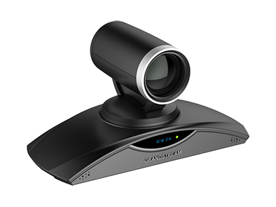 Grandstream Audio Videoconferentie-systeem HD WIFI GVC3200