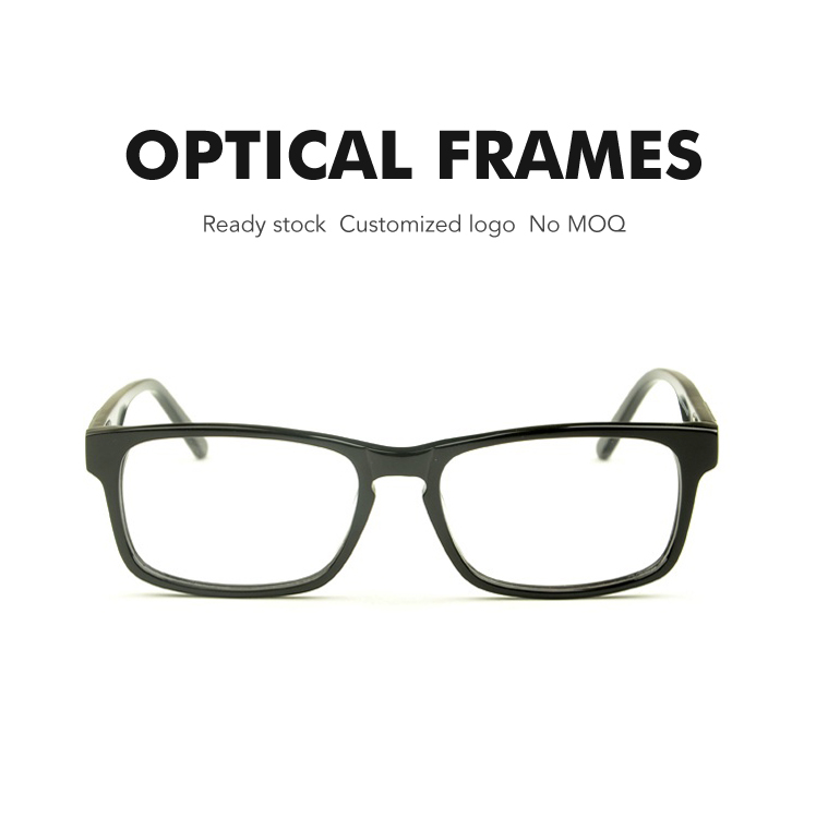 Frames Crazy, Frames Crazy Suppliers and Manufacturers at Alibaba.com